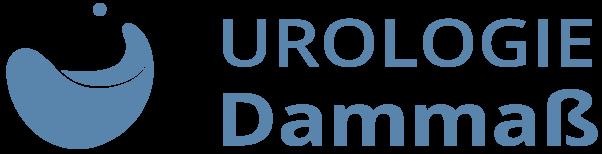 Urologie Dammaß